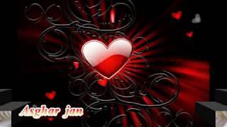 Sarfaraz  New Pashto Attan Song 2013 by Asghar