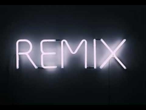 Master Blaster - remix Dj. Extreme :D