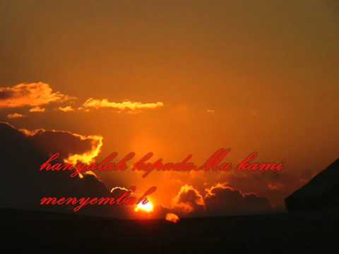Senandung al-Fatihah