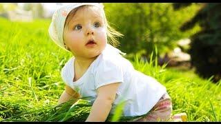 أسماء بنات جميلة و رائعة أصلها إسلامي .. تعرف تعليهم !