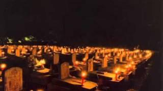 Hồn Tử sĩ-Dàn nhạc kèn Đoàn Nghi lễ Quân đội