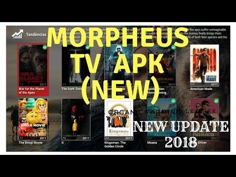 youtube apk no ads 2018