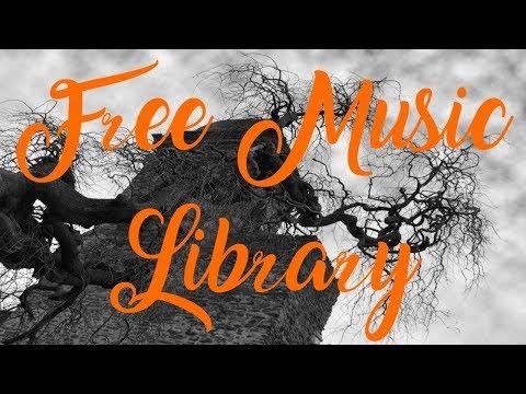 Royalty Free Music ♫ | Nobilem De Arcanis - Tuxedo Vaile - Halloween