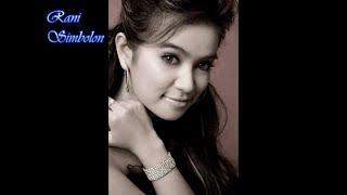 Rany Simbolon - Abang Ganteng (Official Lyric Video)