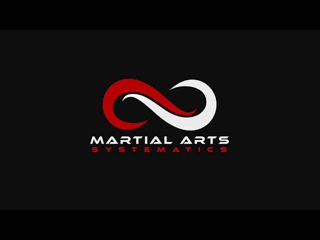 Promo Clip | Martial Arts Systematics