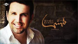 Download Lagu Mesut Kurtis - Tabassam (Smile) Official video  مسعود كُرتِس - تبسّم mp3