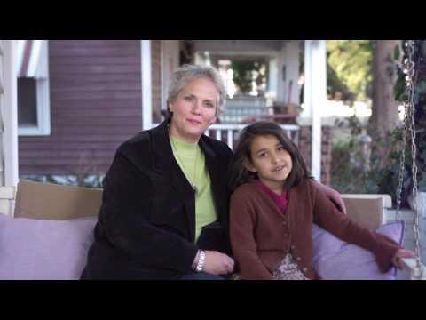 Randy Becker Financial | Becker Kid Commercial DL