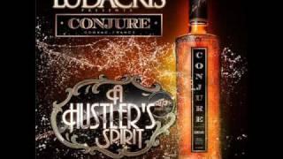 Ludacris & Lil Scrappy - My Patna Dem Remix