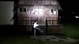 Arh-maran - Silent Skills (nu-hakkuh movie)