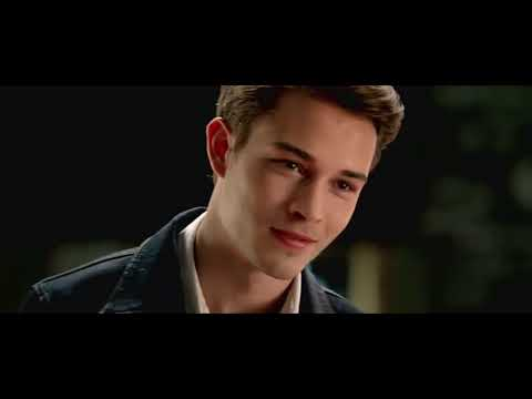 We Used To Be Best friends (Official Book Trailer) Merritt Patterson, Fransisco Lachowski