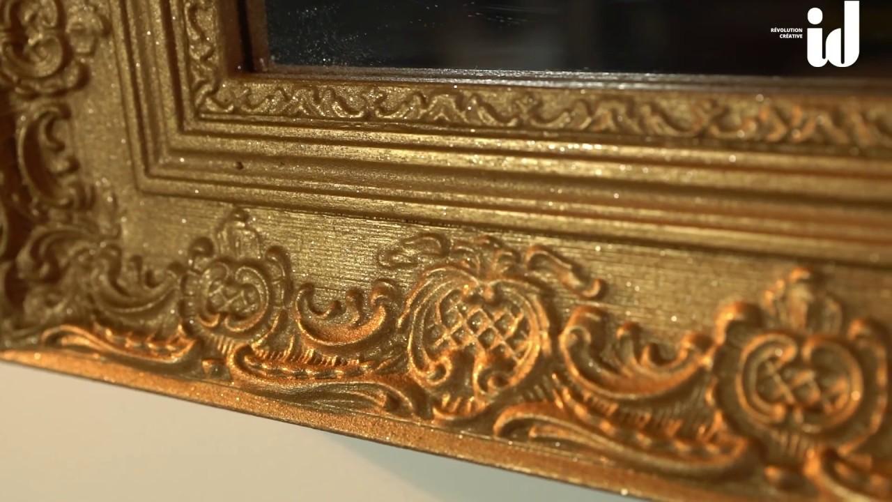 Peinture A Paillette Pour Meuble id - paillett' meuble