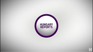 Hungary reports