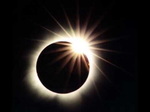 Jochen Miller - Eclipse [HQ]
