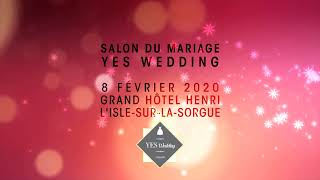 Yes Wedding   Hôtel Henri 2020 03