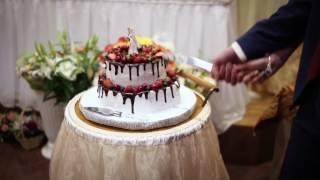 Молодожёнам за 40) это наша свадьба!!! Настоящая любовь!!!