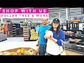 DOLLAR TREE (NEW ITEMS) | SHOP WITH US