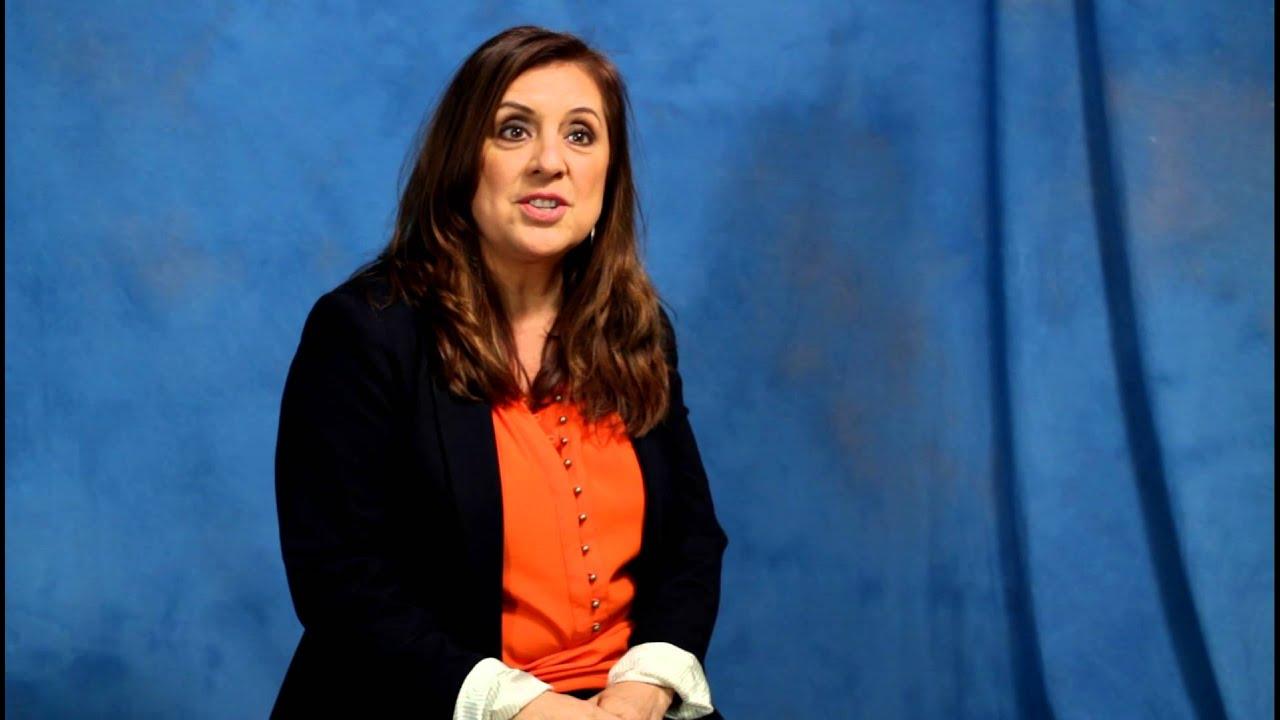 festiba blanca valdez casting director youtube