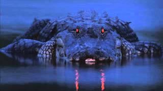 Manusia Reptilia, Search - maksud disebalik lagu