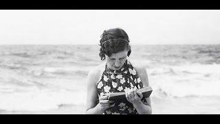 Anita Diamant Reads from Boston Girl