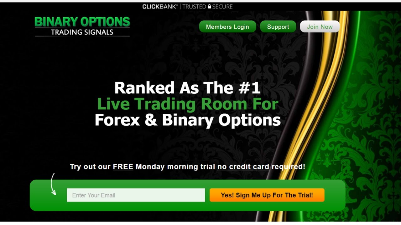 Forex trade signals free trial how to trade forex profitably