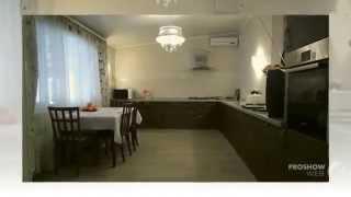 Hostel Sever Yug(, 2015-05-22T16:38:58.000Z)