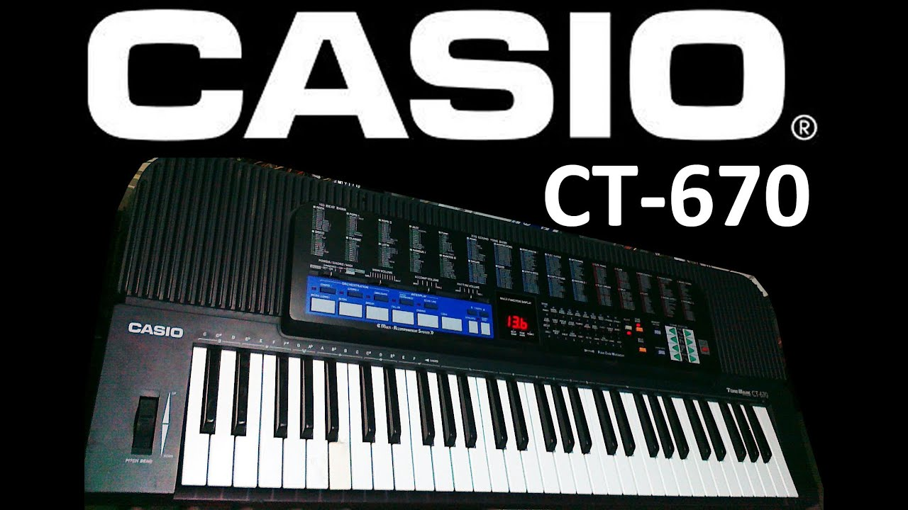 manual casio piano car owners manual u2022 rh karenhanover co Casio Organ Keyboard casio electronic keyboard instruction manual