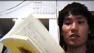 ヤフオク用商品動画。出品者紹介は↓ http://123pure.blog71.fc2.com/blo...