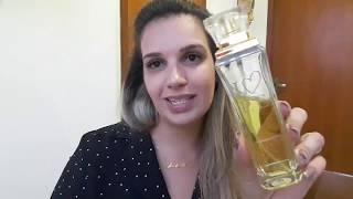 PERFUMES QUE VOU SECAR EM 2019