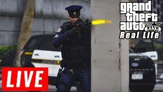 ? Live | Jucam FiveM | Nasu' Ameninta Politia!
