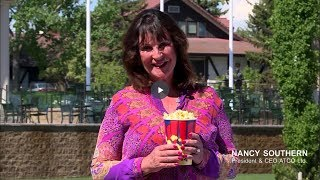 Soak up the Summer at Spruce Meadows - Movies with Friends