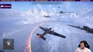 TERAZ SIĘ UDA! - Battlefield V / 07.06.2019 (#6)