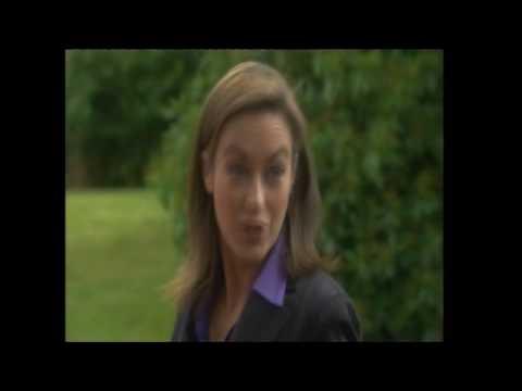 BBC1 Doctors Everybody Hurts (19th November 2010)