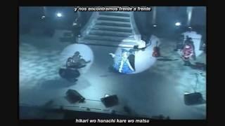 Malice Mizer - Gekka no yasoukyoku