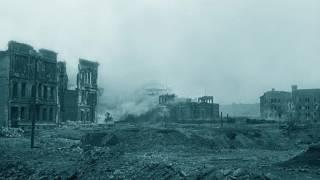 Casualties of War - Elegy for Brown ( Ennio Morricone )