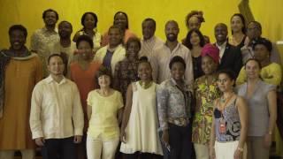 El movimiento comunitario para conservar el patrimonio cultural