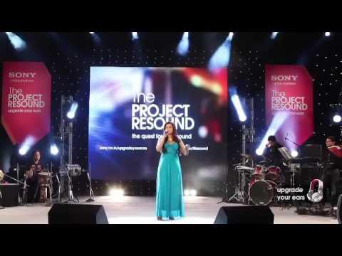 Mere Raske qumar | Shriya ghosal best song thumbnail