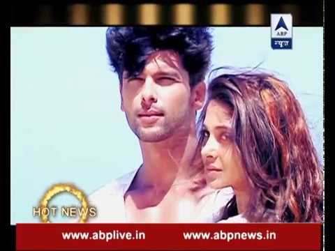 Beyhadh: Kushal Tandon Gives Shooting A Miss For Three Days Due To Excessive Tanning