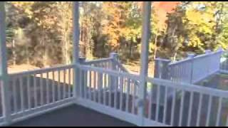 Mid Atlantic Deck And Fence ,low Maintenance Deck And Porch 3, Maryland,md