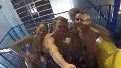 Coco Keys Omaha Champions Run
