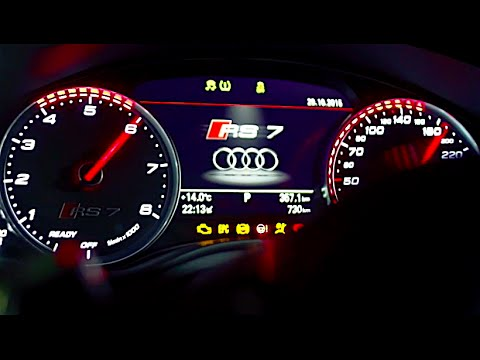 Volkswagen Company Latest Models - Audi RS7 vs Audi RS6 Performance Models 2016 Official Commercial CARJAM TV HD 2017