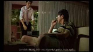 Ogawa Ads Mobile Seat