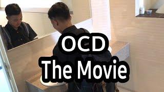 Pengidap Obsessive Compulsive Disorder (OCD) sering diliputi kecemasan dan ketakutan jika mereka tid.