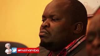 Video Mshamba Ep 21 download MP3, 3GP, MP4, WEBM, AVI, FLV September 2018