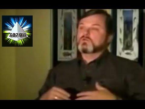 Stan Deyo ★ UFO Antigravity Propulsion Alien Technology Free Energy NWO 👽 Cosmic Conspiracy H2