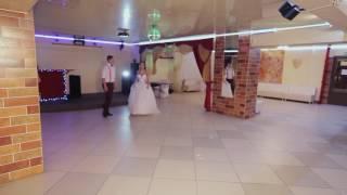 Свадебный танец scorpions wedding dance