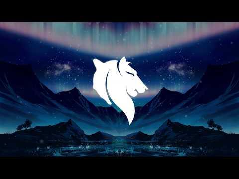Elina - Here With Me (Felix Palmqvist Remix)