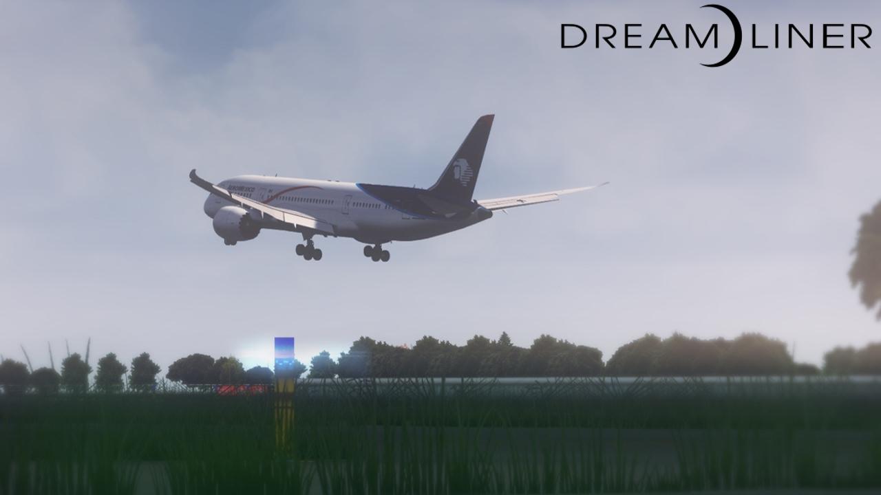 Pmdg 747 400 Livery Skype - cargoseven