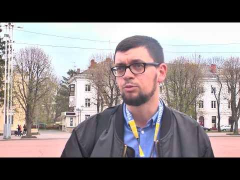 Поділля-центр: На Хмельниччині поменшало кількість скарг щодо незнаходження осіб у списках виборців
