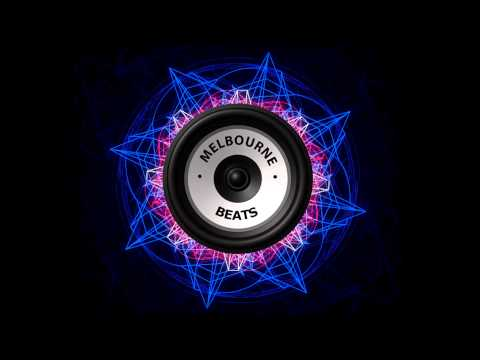 Djuro - Drop That Bass (Original Mix)