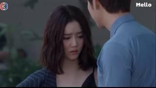 ซ่อนเงารัก เหนือเอย MV